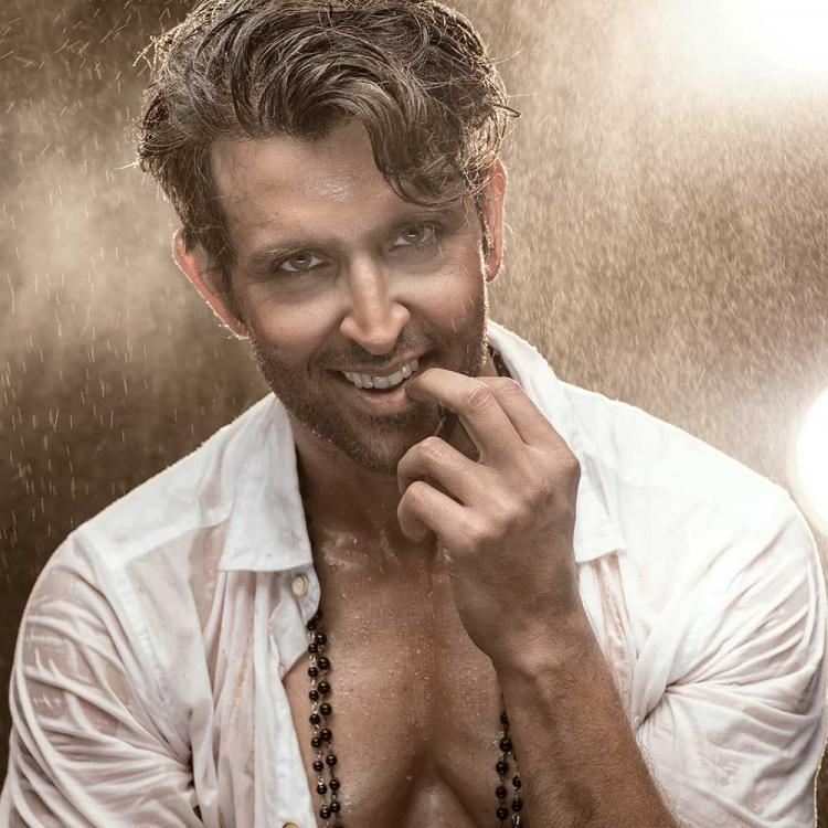 Hrithik Roshan has signed another film with Sajid Nadiadwala