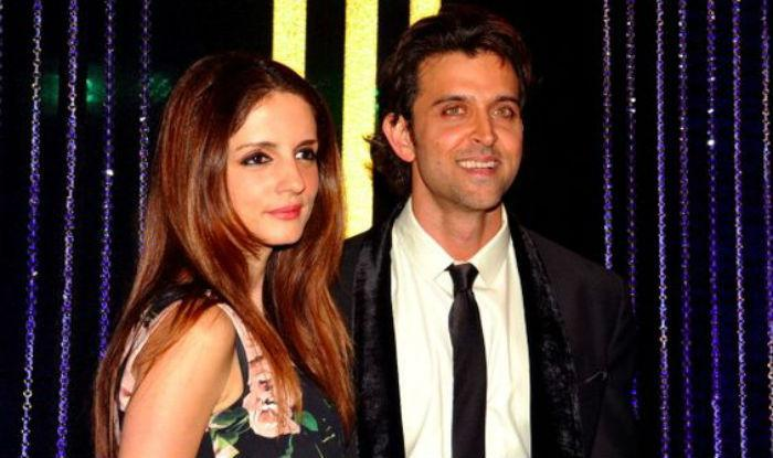 Image result for hrithik roshan wife