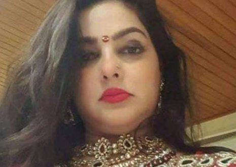 If I Can Curb My Basic Most Animalistic Desire Sex Then How Can Drugs Tantalize Me Mamta Kulkarni