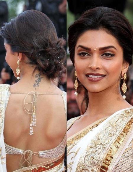 13 Bollywood Stars With Tattoos That Will Make You Want To ...