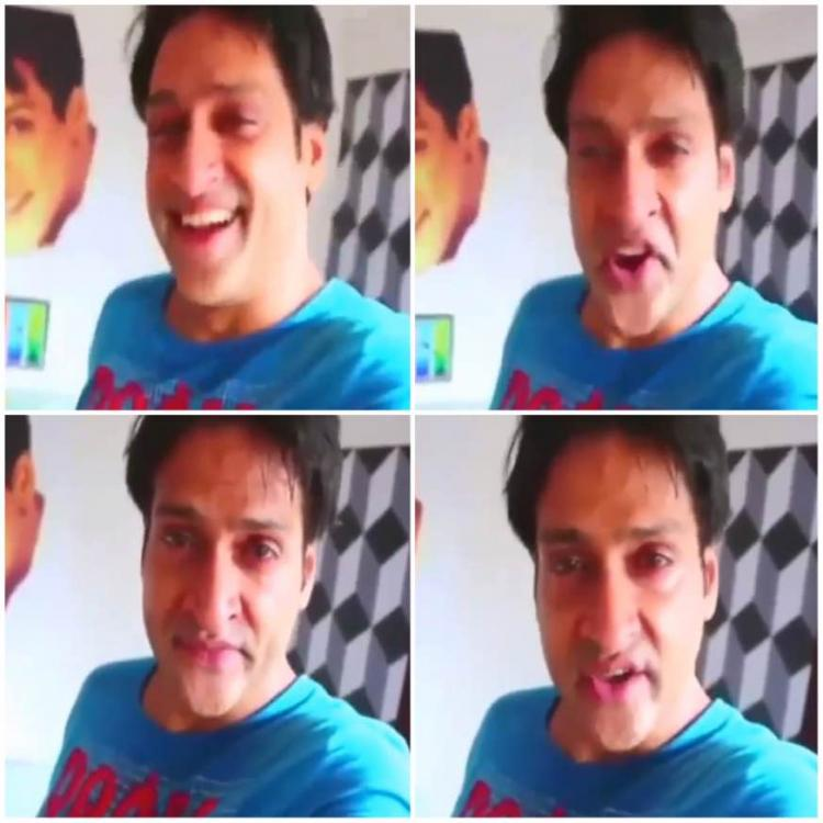 Video,Inder Kumar