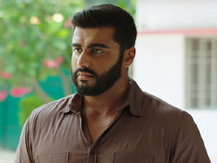 India's Most Wanted Teaser: Arjun Kapoor and team are geared up for an intense manhunt for India's Osama