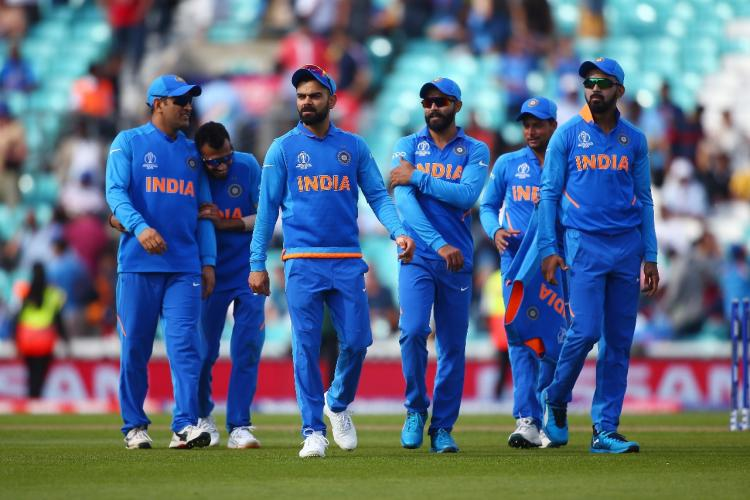 India vs Australia, ICC Cricket World Cup 2019: Trivia, Head to Head Records, Recent form and more.