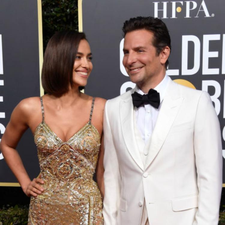 Irina Shayk broke up with Bradley Cooper due to THIS reason and no, it doesn't involve Lady Gaga