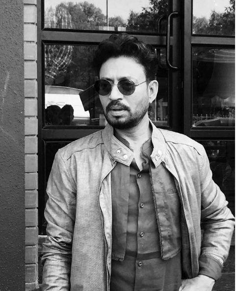 Hindi Medium sequel: THIS actress to play Irrfan Khan's wife in the film?