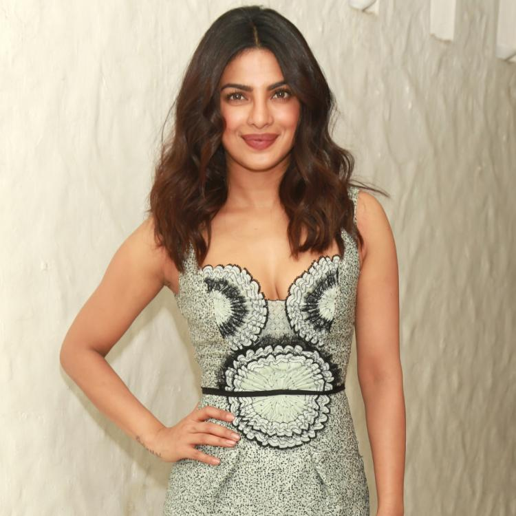 Is Priyanka Chopra planning brother in law Joe Jonas' summer wedding with Sophie Turner? Find out the truth
