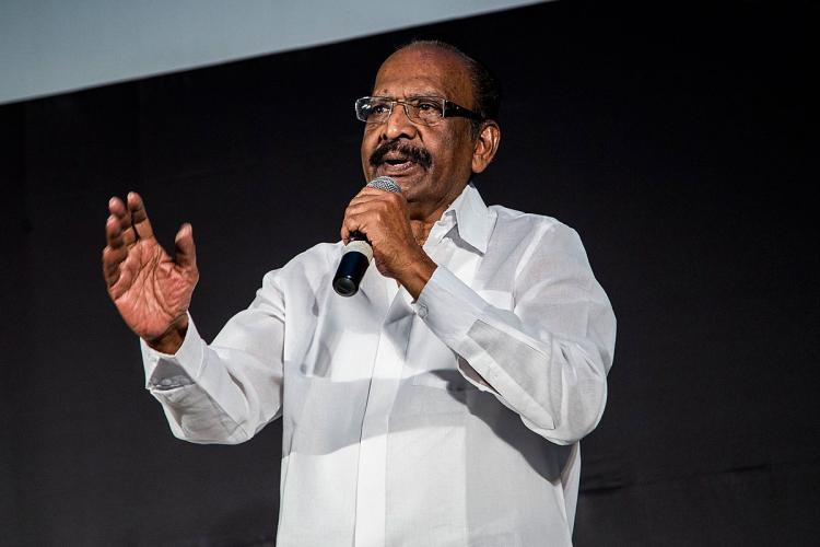 Rajinikanth's co star and Tamil filmmaker J Mahendran passes away; AR Murugadoss & other celebs pay condolence