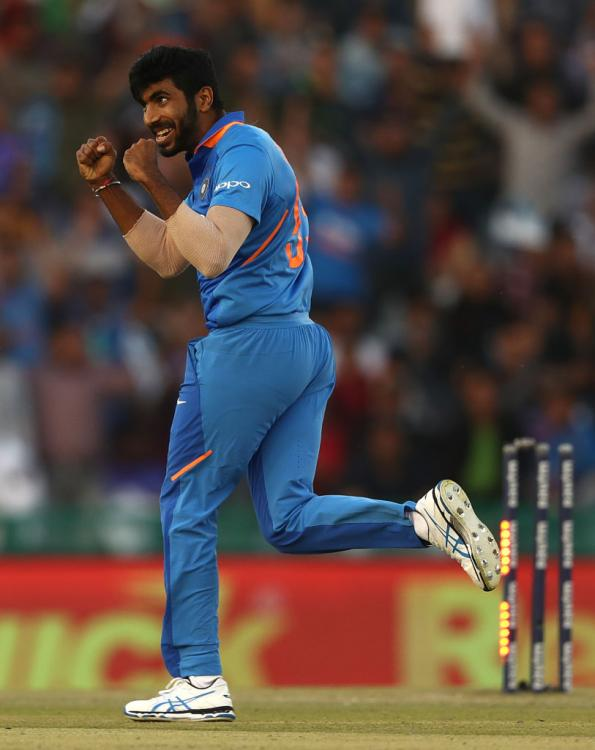 India vs Australia, ICC World Cup 2019: Key players from the Men in Blue to watch out for