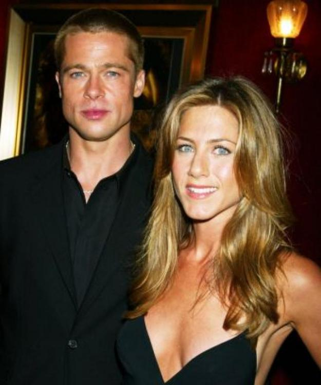 Did Brad Pitt and Jennifer Aniston go for any romantic getaway post the actress' birthday? Here's the TRUTH