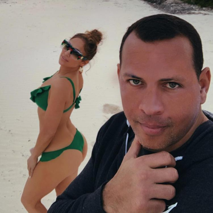 Jennifer Lopez' ex Marc Anthony thinks THIS about former's engagement with her beau Alex Rodriguez
