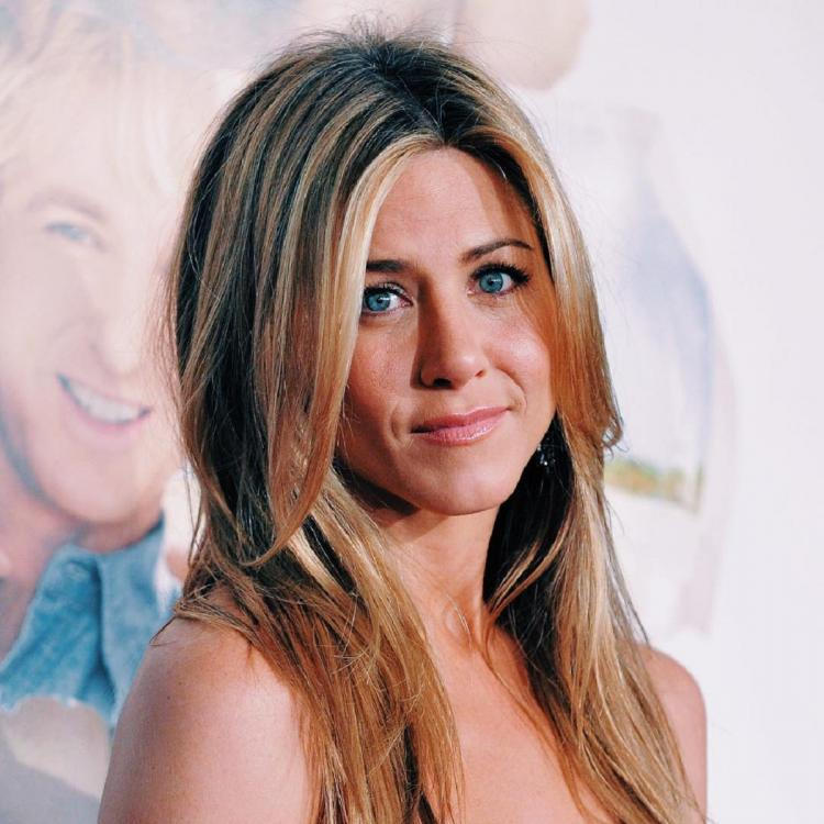 Jennifer Aniston's 50th Birthday bash: INSIDE pictures from the star studded photo booth