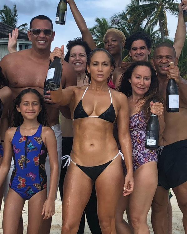 Photos,Jennifer Lopez