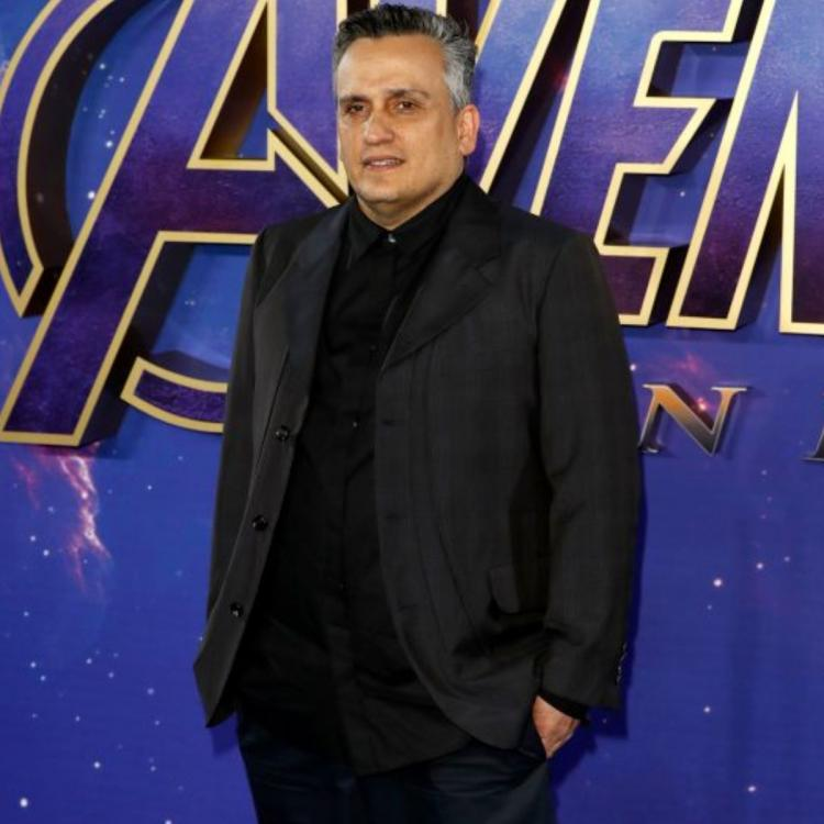 Avengers: Endgame director Joe Russo reveals THIS scene made him cry and it's not Iron Man's death scene