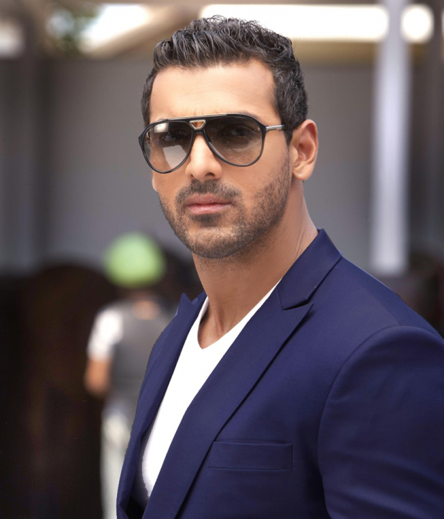 john abraham's upcoming films.  John-Abraham_0