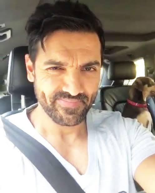 John Abraham: Stream of patriotic films is totally worth it