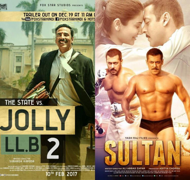 JollyLLB2-Sultan-TRP-Ratings.jpg?itok\u0