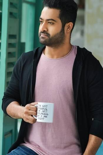 Bigg Boss Telugu 3: Jr NTR being offered a whopping amount to return as the host?