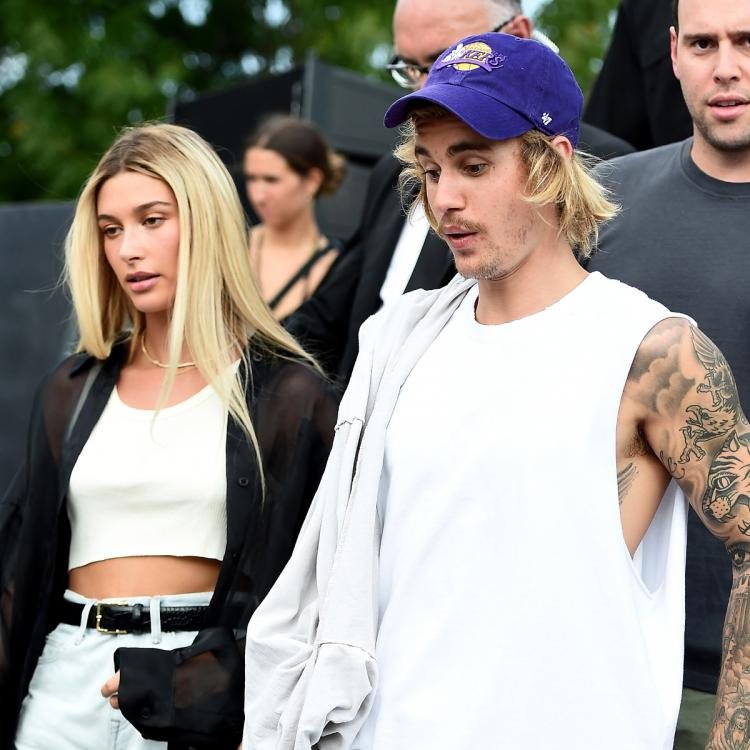 Justin Bieber REVEALS that his wife Hailey is his fan, a Belieber; Read on to know