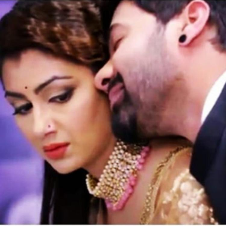 Kumkum Bhagya May 30, 2019 Preview: Abhi refuses to live with Pragya