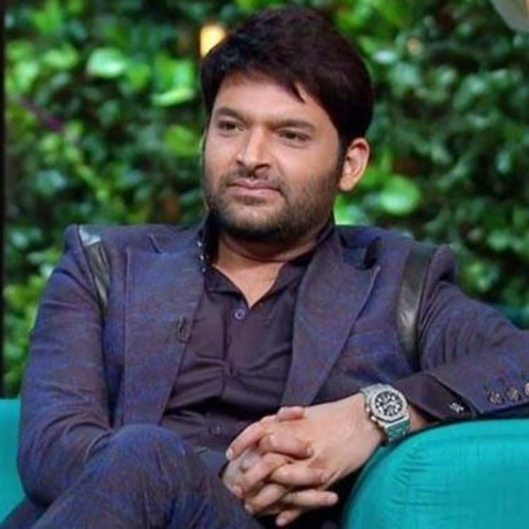 The Kapil Sharma Show March 10, 2019 Written Update: The 1983 World Cup team arrive for their 2nd innings