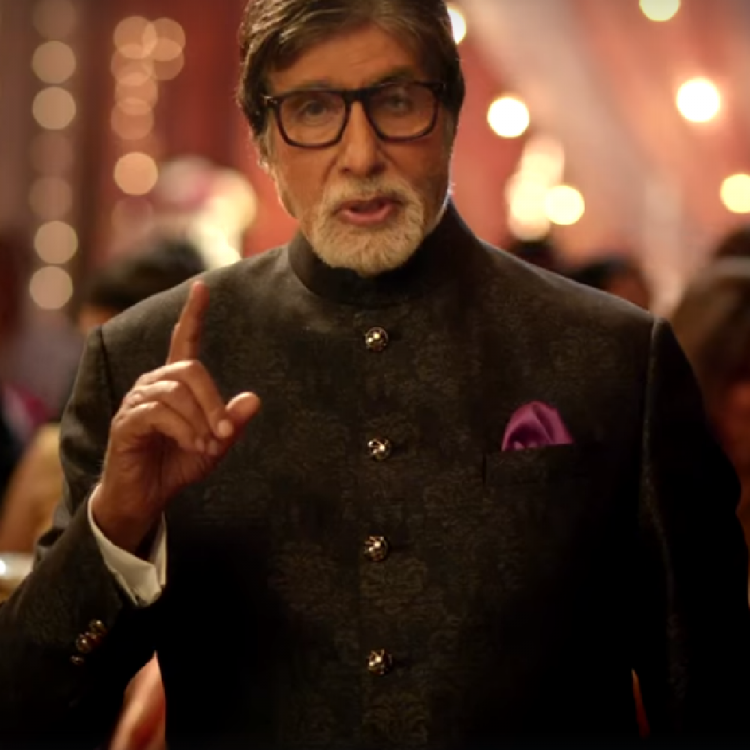 Kaun Banega Crorepati 11: Amitabh Bachchan is BACK as he invites people to register for the game show; WATCH