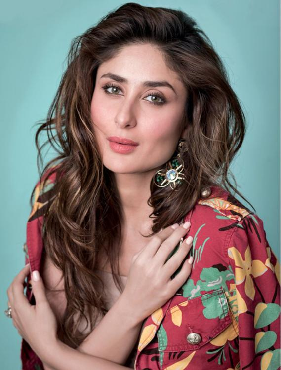 kareena kapoor khan,Beauty