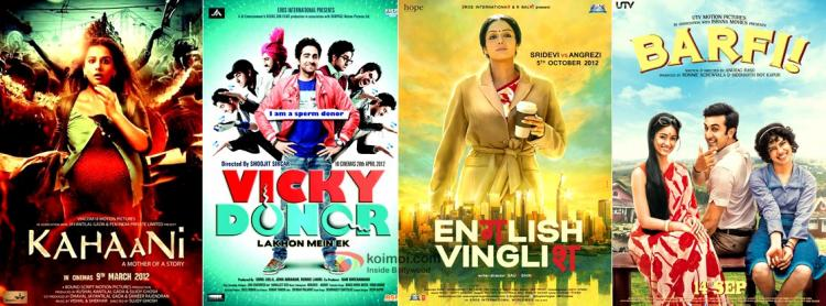 Good Hindi Movie Download Site