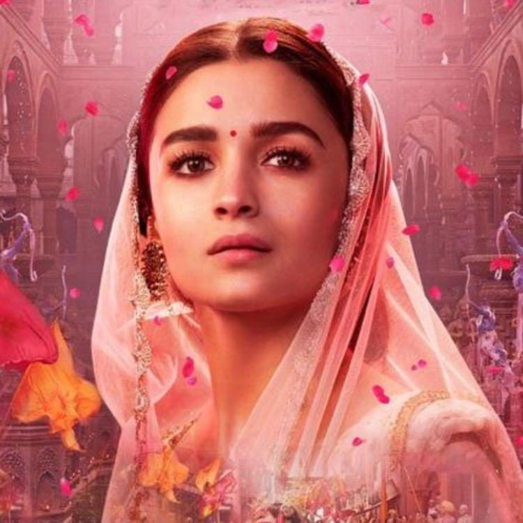 Kalank Box Office Prediction Day 1: Varun Dhawan and Alia Bhatt multi starrer can earn THIS much