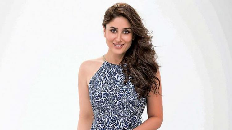News,Kareena Kapoor Khan,Takht