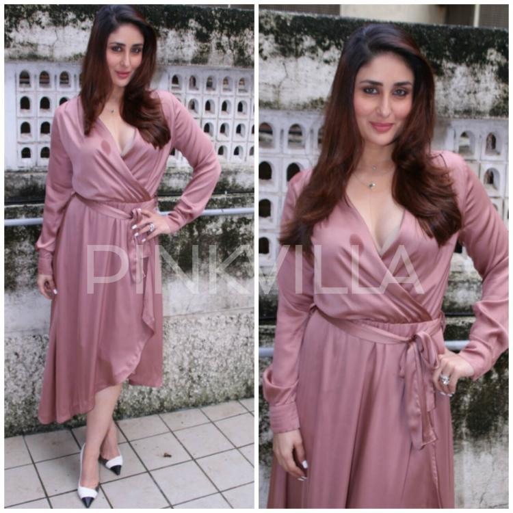 Photos Kareena Kapoor Khan