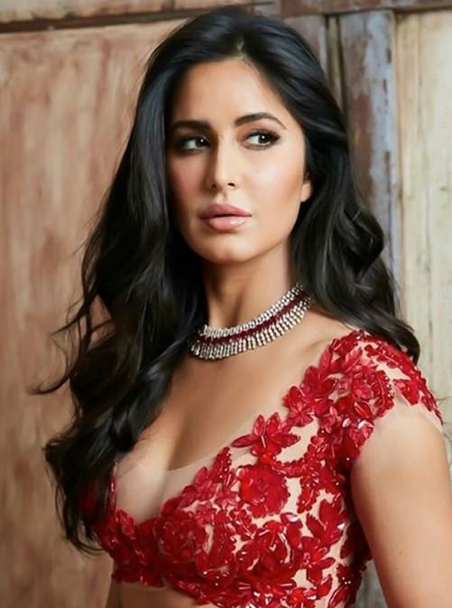 katrina kaif s latest post is cryptic what is she hinting at