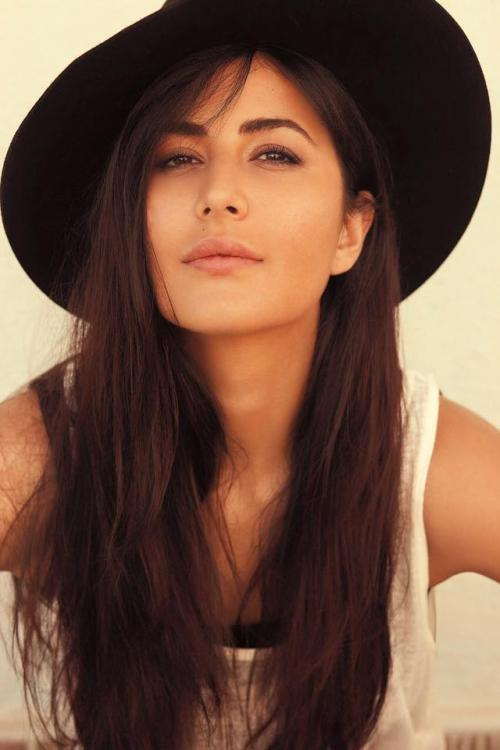 Exclusive katrina kaif on her personal life whats happening is katrina kaifexclusives voltagebd Image collections