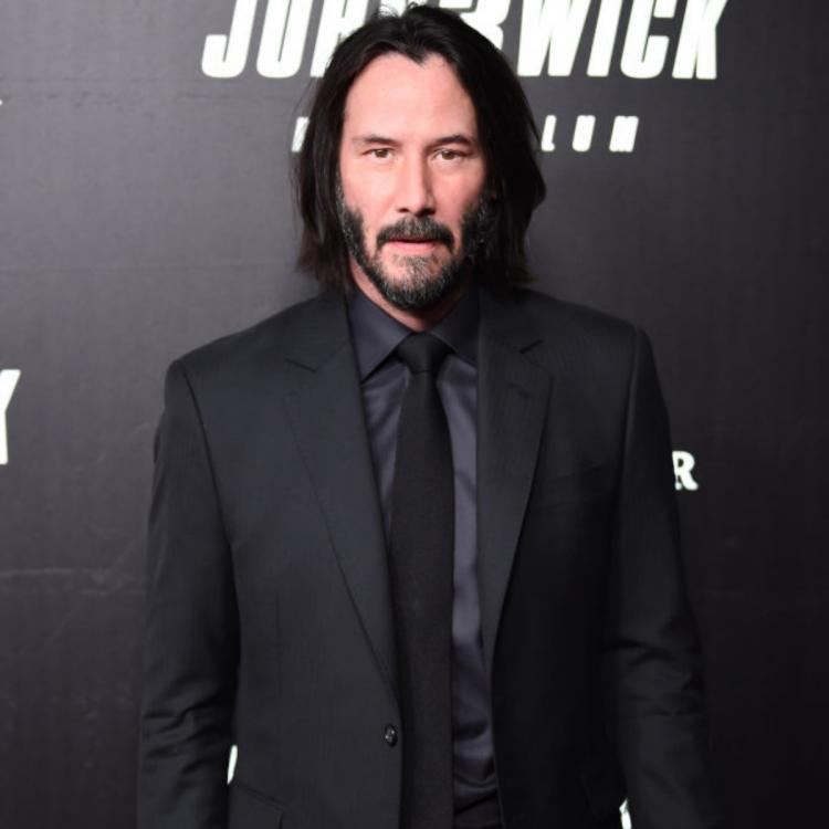 John Wick 3 star Keanu Reeves' HEARTBREAKING answer to what happens after we die leaves Twitter sobbing