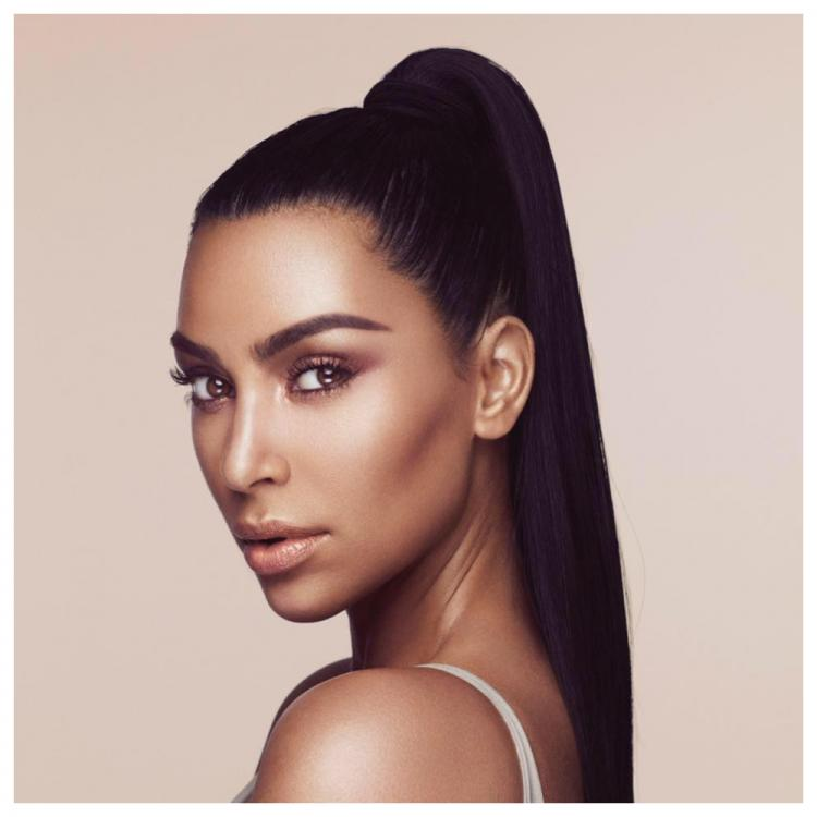 What? Kim Kardashian pays 5 years of rent for a former inmate after hearing about him on social media?