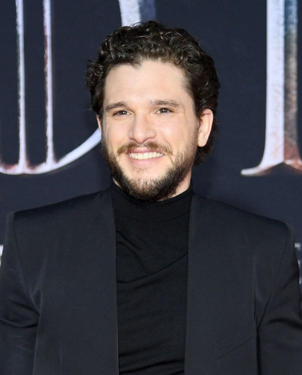 Kit Harington aka Jon Snow reveals his favourite Game of Thrones scene; FIND OUT.