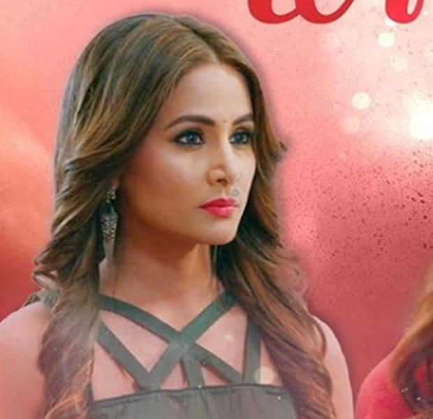 Kasautii Zindagii Kay: Ronit to EXPOSE his sister Komolika's truth?