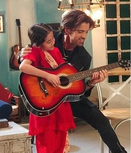 Kullfi Kumarr Bajewala February 21, 2019 Written Update: Sikander is flabbergasted