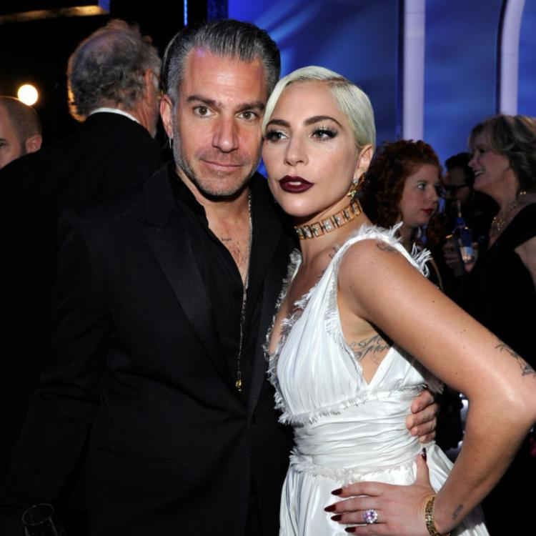 Lady Gaga's ex Christian Carino thanks the Pirates of the Caribbean star Johnny Depp for THIS reason; Read on