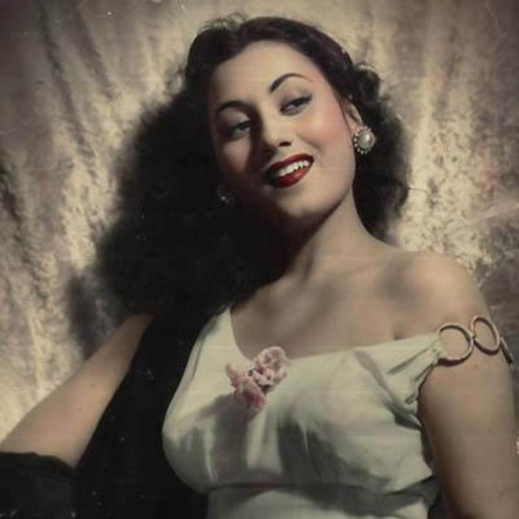 Happy Birthday Madhubala: Take a look at 10 breathtaking pictures of the iconic beauty