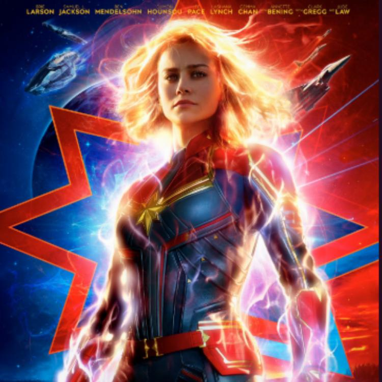 Avengers Endgame has got an amazing link with the leaked credits scene of Captain Marvel; Read Details