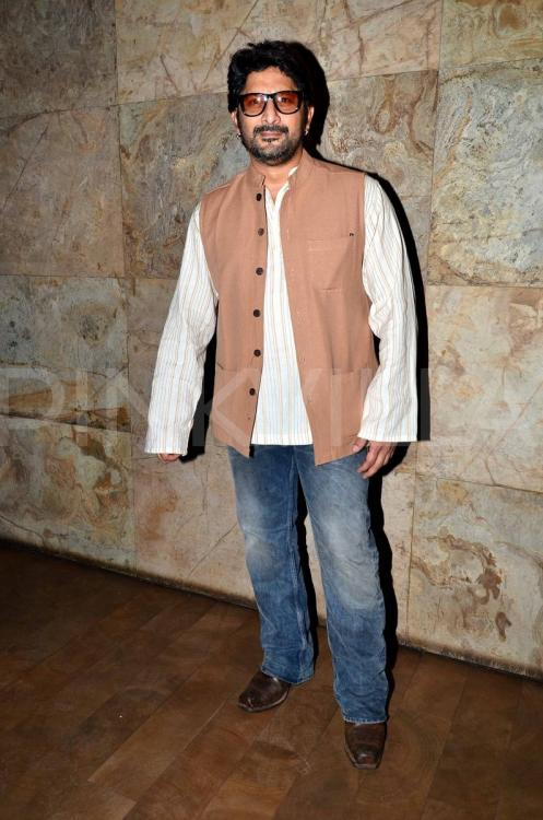 Photos,arshad warsi,sharman joshi,maria goretti,Joe B. Carvalho