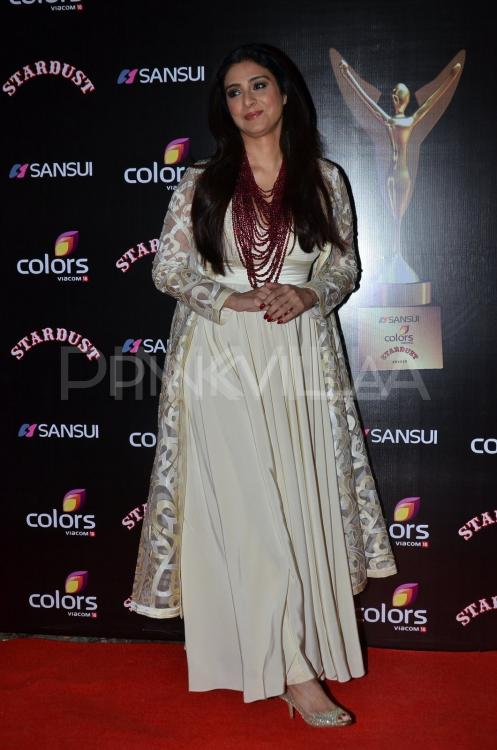Photos,tabu,Taapsee Pannu,stardust awards 2014