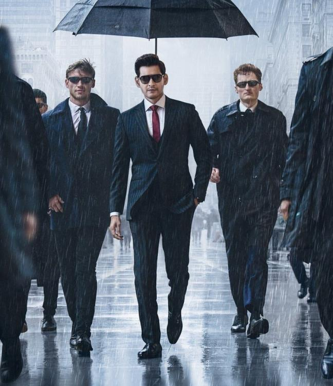 Maharshi's New Release Date: Mahesh Babu and Pooja Hegde starrer to release on THIS date