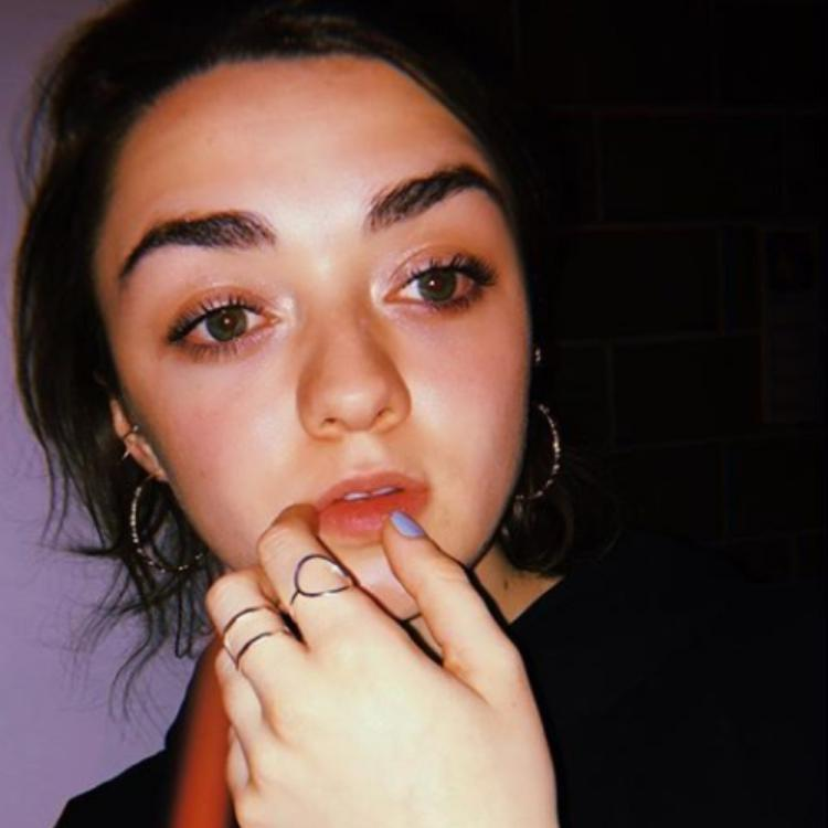 Game of Thrones Season 8: Maisie Williams confirms a lot of deaths in the upcoming season; READ Details