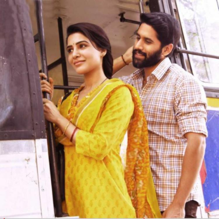 Majili: Piracy website Tamilrockers leaks full movie online two days after its release