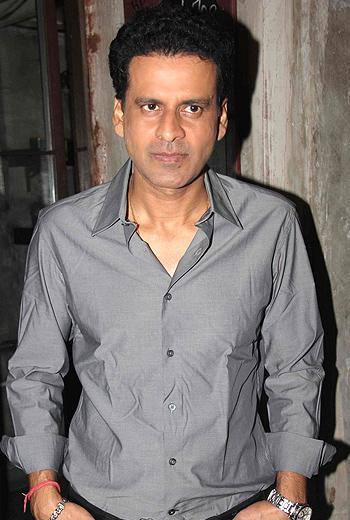 Manoj Bajpayee rues on never being nominated in mainstream awards