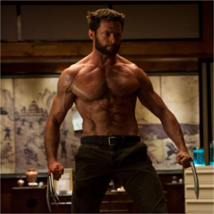 Marvel boss Kevin Feige is looking for new Wolverine aka Logan to replace Hugh Jackman