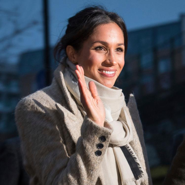 Meghan Markle's father threatens to reveal the full letter that she wrote to him before wedding; read extracts