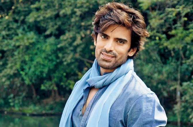 Kullfi Kumarr Bajewala's Mohit Malik opens up on being replaced, depression & wife Addite Malik being his rock