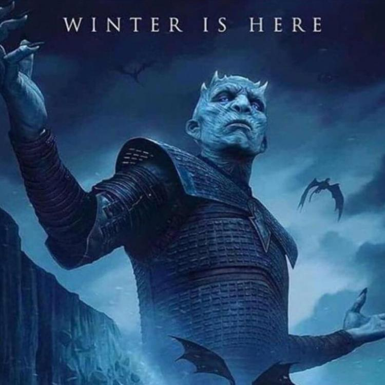 Game of Thrones Season 8: Fans reckon they know who the Night King is; Read On